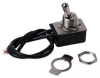 Specialty Toggle Switch -- 738