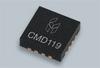 Ultra-low Noise Amplifier -- CMD119P3 - Image