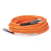 MP-Series 50 m Length Power Cable -- 2090-CPWM7DF-14AF50 -Image