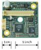 TMCM-013-42