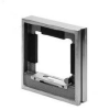 Precision Square Level -- 960-703 -Image