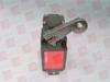 EUCHNER NZ1HS-511-M ( SAFETY SWITCH ) -Image