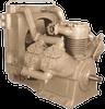 CompAir Air Compressor -- S2 Series Reciprocating Compressors