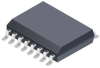 Current Sensors -- 620-1445-1-ND -Image