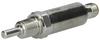 Temperature transmitter ifm efector TA2603 -Image