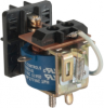 General Purpose Relays (5-15 Amps) -- Series 100