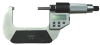 ELECTRONIC MICROMETER-2-3