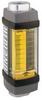 Flowmeter, 1.0-10 / 5-38 GPM/LPM -- 4NMV6
