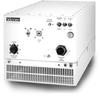XTD-150KA Antenna-Mount TWTA, Ka-Band, 150W