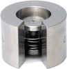 Wafer Check Valve -- WVK (WIV-200) - Image