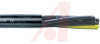 Tray Cable,OLFLEX Tray II Multiconductor Oil Resistant,18/3,UL TC-ER,CSA,CE,600V -- 70124721