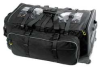 ALERT 5 Bag,Black,Nylon -- 11Z602