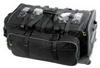 ALERT 5 Bag,Black,Nylon -- 11Z602
