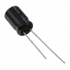Aluminum Capacitors -- 1189-1001-ND - Image