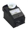 Myron L Multi Range Analog Conductivty Meter -- EP-10