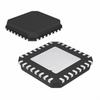 RF Transceiver ICs -- 1611-ATBTLC1000A-MU-TCT-ND - Image