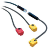 Series 5360 Hall Effect Proximity Switches - Image