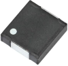 Fixed Inductors -- 283-4495-1-ND - Image