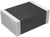 TVS - Varistors, MOVs -- 495-75365-2-ND