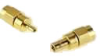 RF Coaxial Adapter -- R222705400