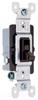 Standard AC Switch -- 663-G - Image