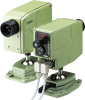 Infrared Digital Pyrometer -- IGA 12 & IGA 12-S - Image