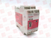EUCHNER CES-AZ-AES-04B ( SAFETY SWITCH 104780 ) -Image