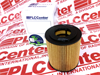 CARQUEST 84303 ( OIL FILTER 3-3/16X2-3/16-23-32INCH W/O-RING ) -Image