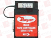 DWYER GFM-2142 ( SERIES GFM GAS MASS FLOW METERS ) -Image