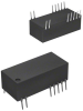 DC DC Converters -- 945-1587-5-ND -- View Larger Image