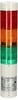 Stack light PATLITE LR4-302WJNW-RYG - Image