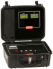 Flue Gas Analyzer -- Model 5001