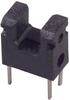 Optical Sensors - Photointerrupters - Slot Type - Transistor Output -- 425-1966-5-ND -Image