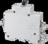 Thermal-Magnetic Circuit Breaker -- 410