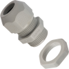 Cable and Cord Grips -- 288-1190-ND -Image