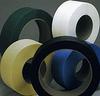 Woven Polypropylene Banding -- plasticstrap