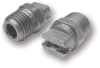 Threaded Nozzle -- 820301540