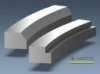Compression Rings - Edge Relief -- Brand: Daros® - Image