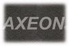 Pyrolox Filtration Media