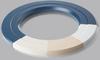 LAST-A-FOAM®  FR-4600 Series MICROCELLULAR POLYURETHANE FOAM -- FR-4615 - Image