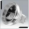 AV/Photographic Halogen Reflector Lamp MR-13 -- 1000414