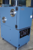 Portable Conditioning Unit -- PCUB/D-810 Mechanically Cooled - Image