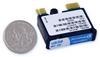microBlox™ uB Series - milliVolt Field Input Module -- uB30/40