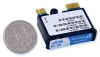microBlox® uB Series - milliVolt Field Input Module -- uB30/40 -Image