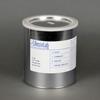 Resinlab EP1390 Epoxy Encapsulant Part A Black 1 gal Pail -- EP1390 BLACK - A GL