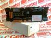 TEMPERATURE CONTROLLER -- MSCP100