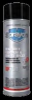 Sprayon SP704 Surface Deicer - Liquid 10 oz Can - 15.25 oz Net Weight - 99581 -- 075577-99581