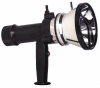 Flame Simulator for Rosemount? 975HR -- FGD-PDS-FS-HR-975