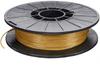 3D Printing Filaments -- 1528-2030-ND