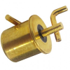 Movement/Vibration Sensor -- AU2402-6 -Image